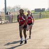 MS Track May 9 2018 - 224