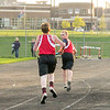 MS Track May 9 2018 - 464