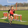 MS Track May 9 2018 - 425