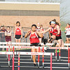 MS Track May 9 2018 - 25