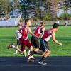 MS Track May 9 2018 - 469