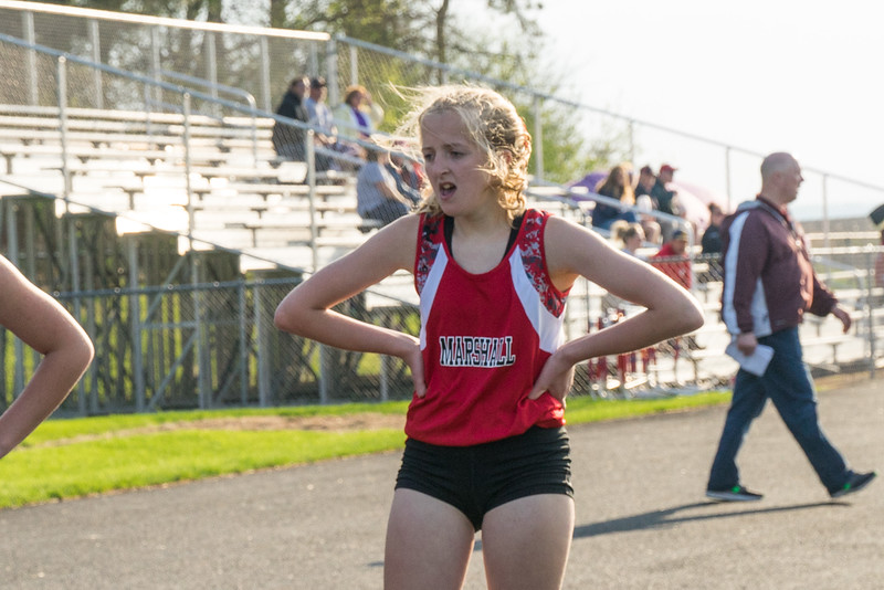 MS Track May 9 2018 - 236