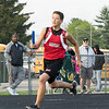 MS Track May 9 2018 - 277