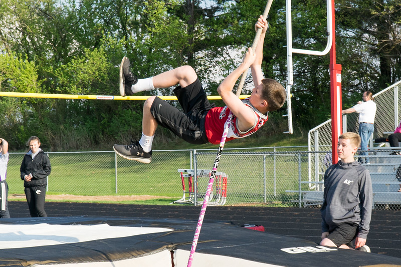 MS Track May 9 2018 - 179