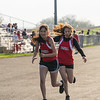 MS Track May 9 2018 - 217