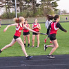 MS Track May 9 2018 - 422