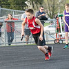 MS Track May 9 2018 - 268