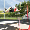 MS Track May 9 2018 - 97