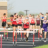 MS Track May 9 2018 - 24