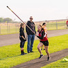 MS Track May 9 2018 - 357