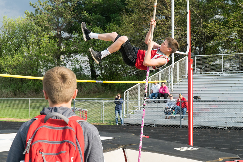 MS Track May 9 2018 - 104