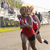 MS Track May 9 2018 - 233