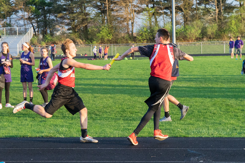 MS Track May 9 2018 - 484