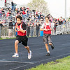 MS Track May 9 2018 - 285