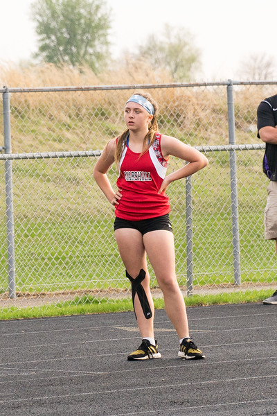 MS Track May 9 2018 - 338