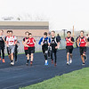 MS Track May 9 2018 - 256