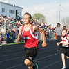 MS Track May 9 2018 - 202