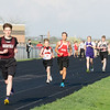 MS Track May 9 2018 - 204