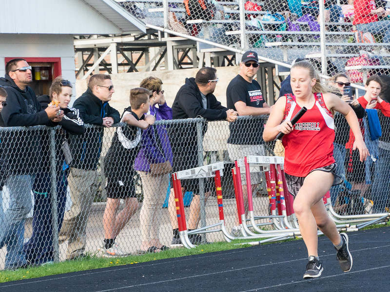 MS Track May 9 2018 - 251