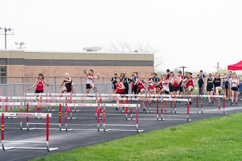 MS Track May 9 2018 - 40