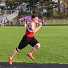 MS Track May 9 2018 - 328