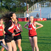 MS Track May 9 2018 - 431