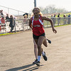 MS Track May 9 2018 - 229