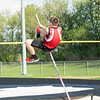 MS Track May 9 2018 - 154