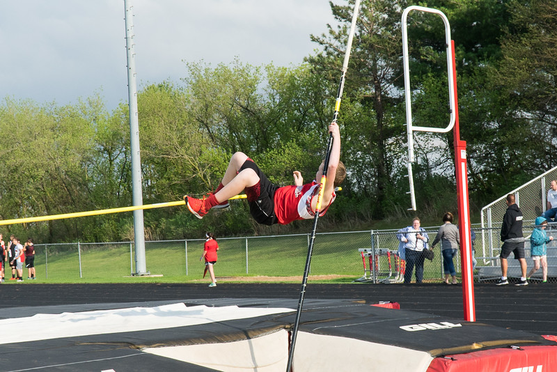 MS Track May 9 2018 - 130