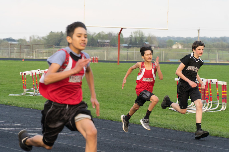 MS Track May 9 2018 - 386