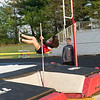 MS Track May 9 2018 - 362
