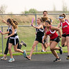 MS Track May 9 2018 - 334
