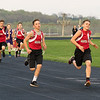 MS Track May 9 2018 - 389