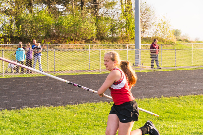 MS Track May 9 2018 - 350