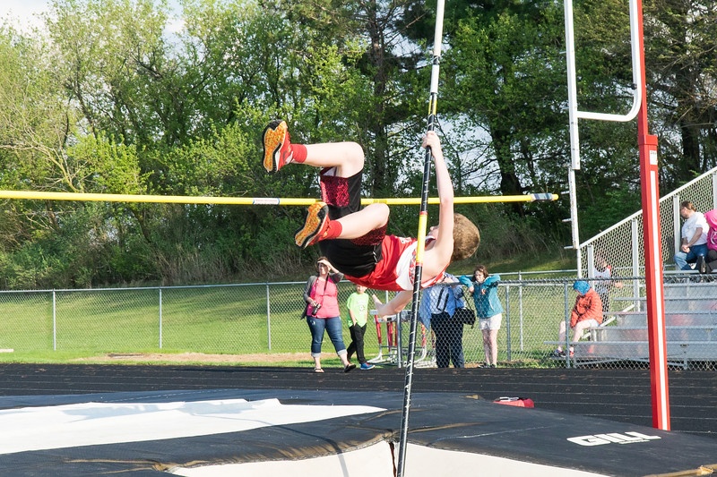 MS Track May 9 2018 - 150