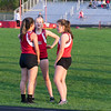 MS Track May 9 2018 - 433