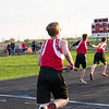 MS Track May 9 2018 - 461