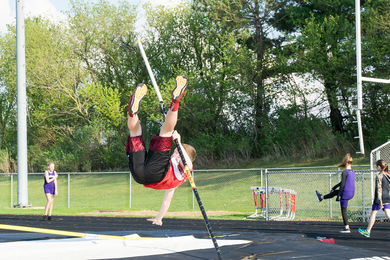 MS Track May 9 2018 - 163