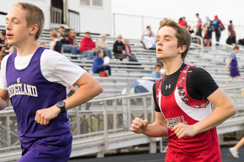 MS Track May 9 2018 - 379