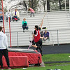 MS Track May 9 2018 - 78
