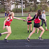 MS Track May 9 2018 - 421
