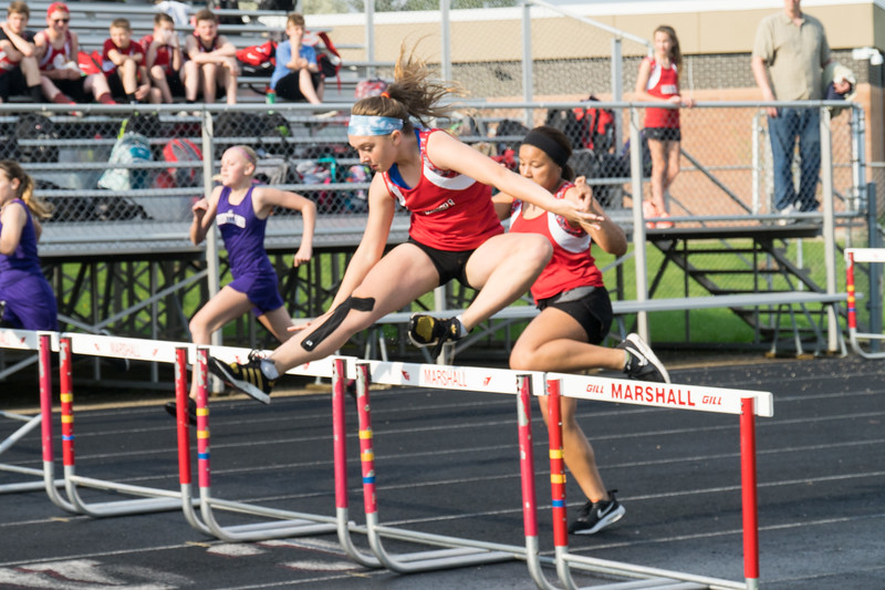 MS Track May 9 2018 - 32