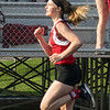 MS Track May 9 2018 - 140