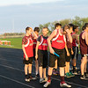 MS Track May 9 2018 - 452