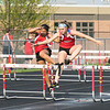 MS Track May 9 2018 - 30