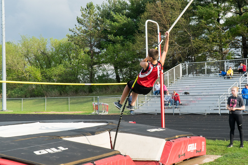 MS Track May 9 2018 - 114