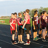 MS Track May 9 2018 - 448
