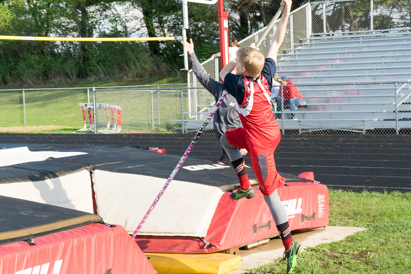 MS Track May 9 2018 - 170