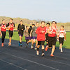 MS Track May 9 2018 - 439