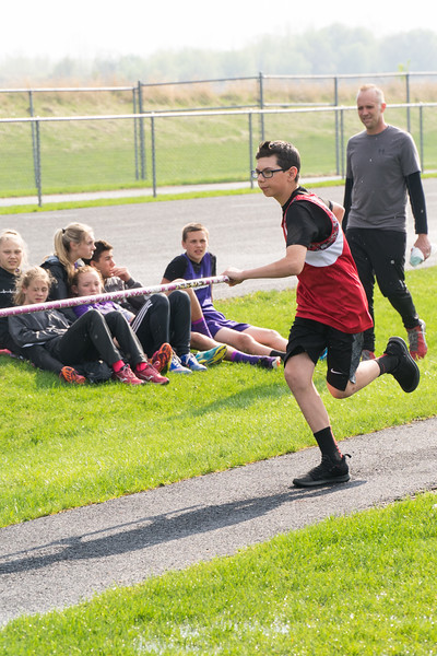 MS Track May 9 2018 - 1